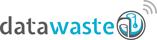 DataWaste Logo